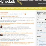 anyhed 2008 1. version