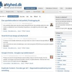 anyhed 2008 2. version