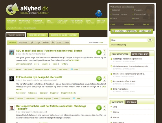 anyhed 2009 3. version