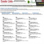 Danske Links – Katalog