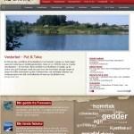 Fiskeri.nu – Lystfiskeri blog