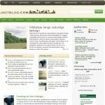 Jagtblog – Jagt & Jagtformidling