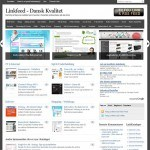 Linkfeed.dk – Katalog af kvalitet