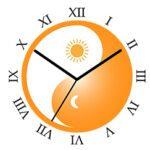 Hvornår står solen op? Soltider.dk har svaret
