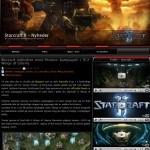 Starcraftii.dk – Starcraft 2